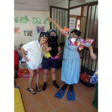 Escuela-Verano-2
