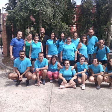 Escuela-Verano-3