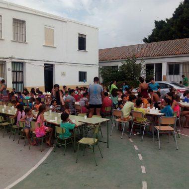 Escuela-Verano-6